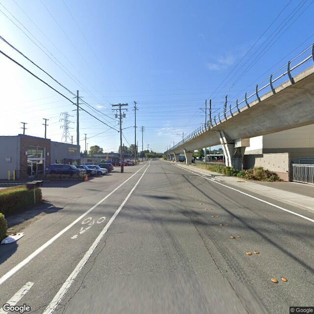 10830 E Marginal Way S, Seattle, Washington 98168