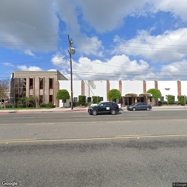 10891 Bloomfield Street, Los Alamitos, California 90720