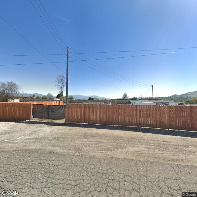 1090 S 8TH Street, Colton, California 92324