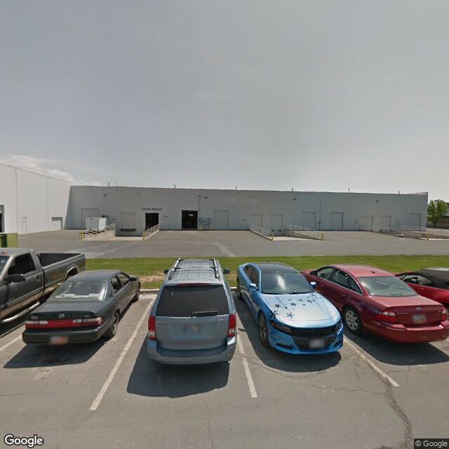 1090 West Flint Meadow Drive, Kaysville, Utah 84037