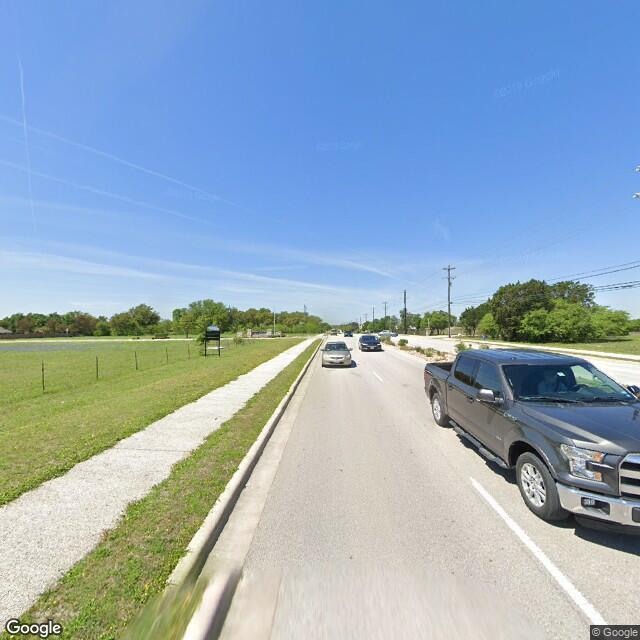 10912 & 10927 E Crystal Falls Pkwy, Leander, Texas 78641