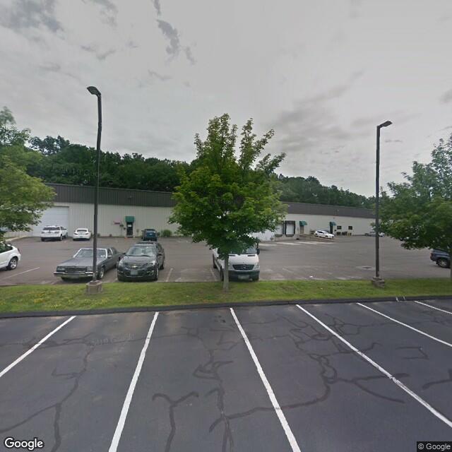 109 Sanford St, Hamden, Connecticut 06514