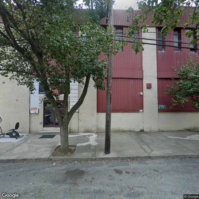 10-30 Pearl Street, Long Branch, New Jersey 07740