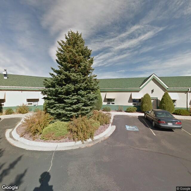 10 Evergreen Drive, Bozeman, Montana 59715