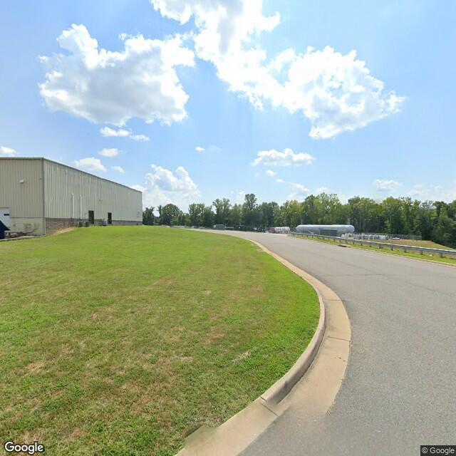 11000 Houser Drive, Fredericksburg, Virginia 22408