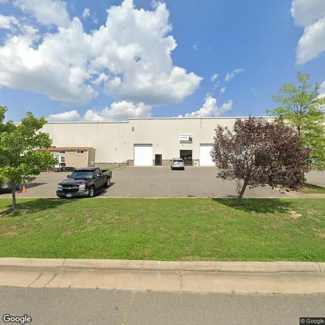 11001 Houser Drive, Fredericksburg, Virginia 22408