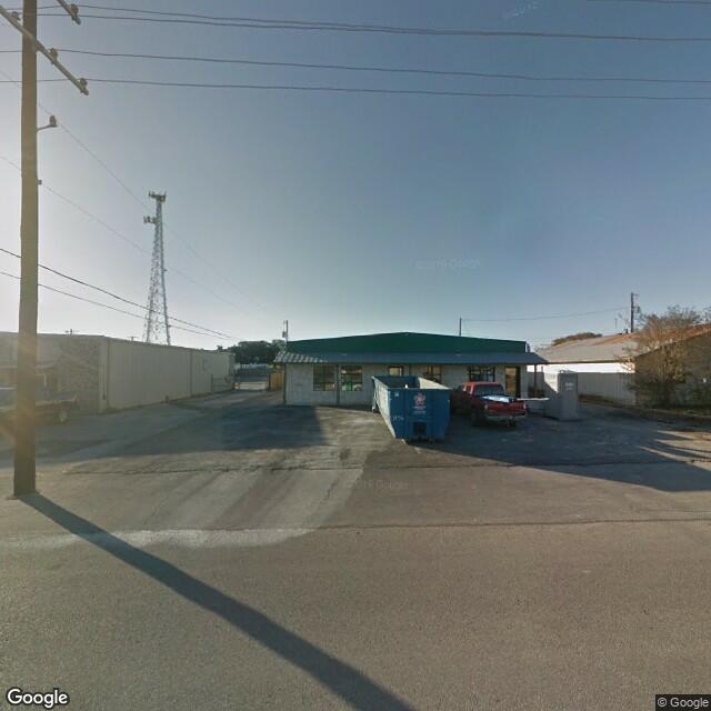 110 Industrial Drive, Boerne, Texas 78006