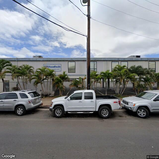 110 Puuhale Road, Honolulu, Hawaii 96819