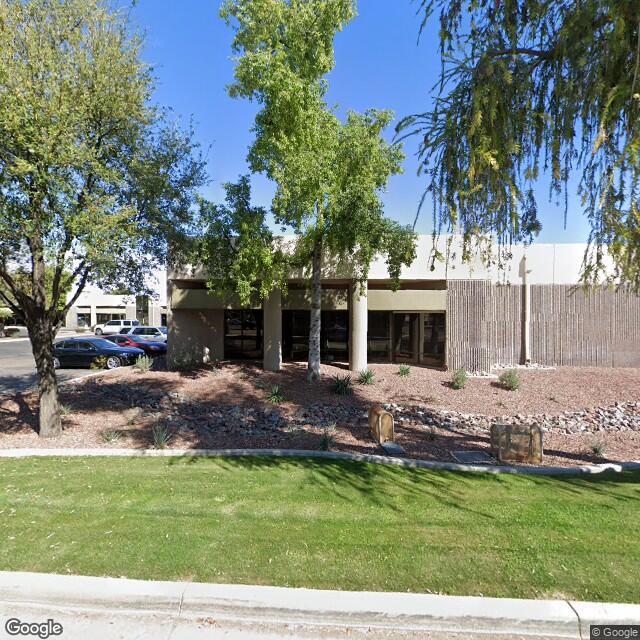 110 W Orion St, Tempe, Arizona 85283