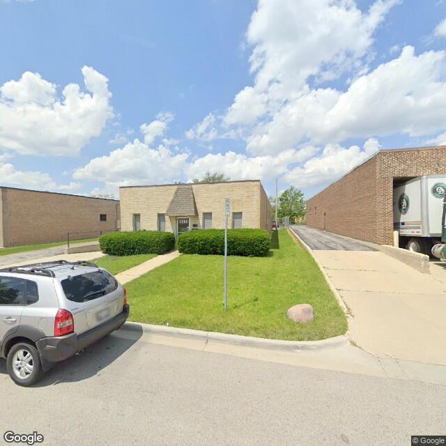 1116 Morse Avenue, Schaumburg, Illinois 60193