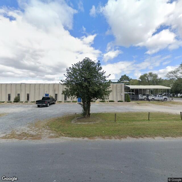 111 E Gordy Road, Salisbury, Maryland 21801