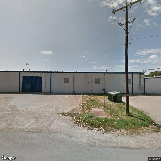 11202 Russell St, Balch Springs, Texas 75180