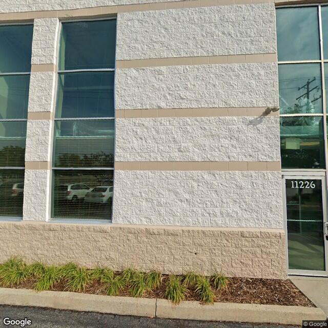 11214-11250 W. Lapham Street, Milwaukee, Wisconsin 53214