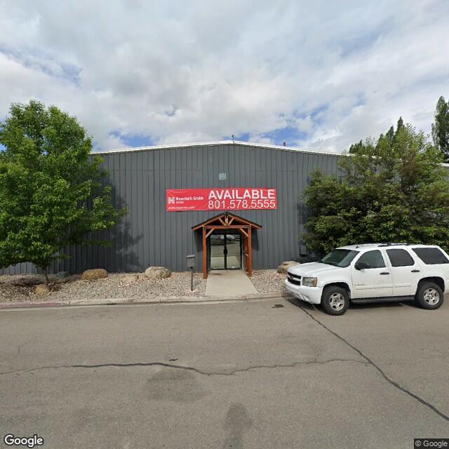 1122 South 900 East, Provo, Utah 84606