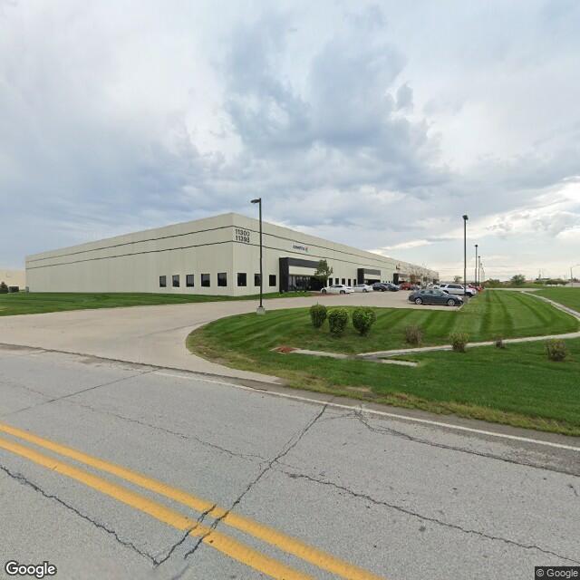 11300 - 11398 Meredith Drive, Urbandale, Iowa 50322
