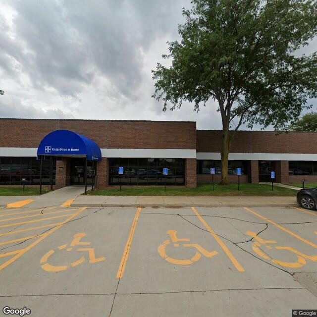 11303 - 11329 Aurora Avenue, Urbandale, Iowa 50322
