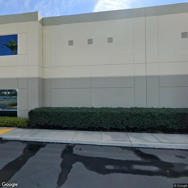 1140 E Citrus Street, Unit 4, Riverside, California 92507