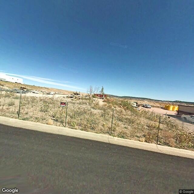 1141 Atchison Court, Castle Rock, Colorado 80109