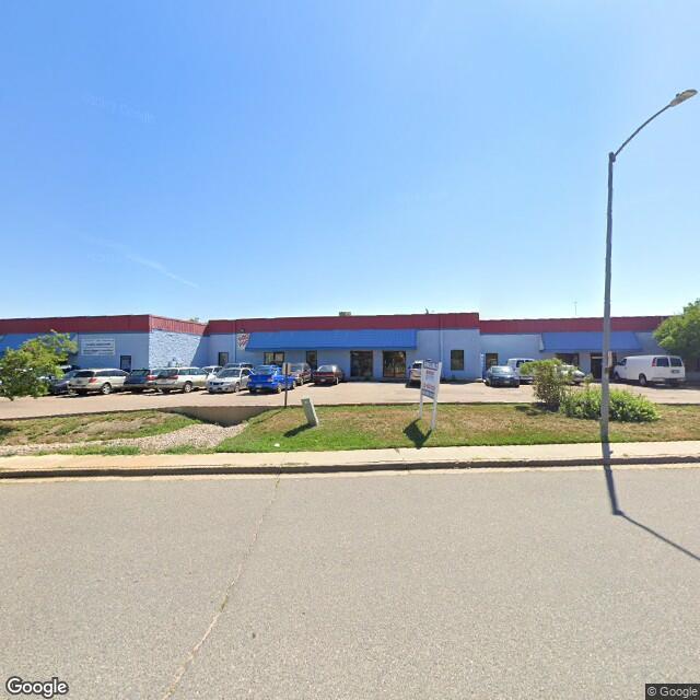 11480 N. Cherokee Street, Northglenn, Colorado 80234