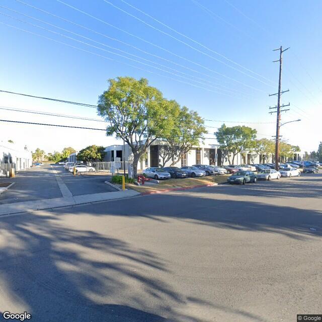 1158 N Gilbert St, Anaheim, California 92801 Anaheim,Ca