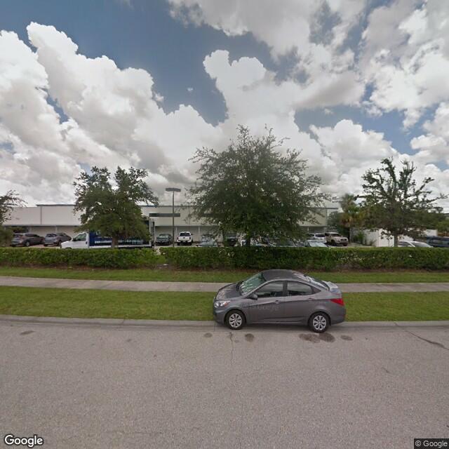 115 Morse Ct, Nokomis, Florida 34275