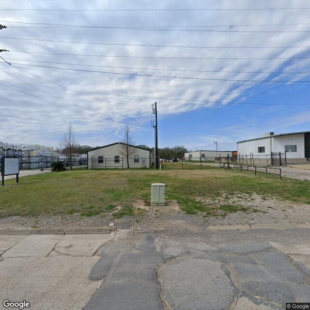 115 Sunbeam Ln, Lafayette, Louisiana 70506