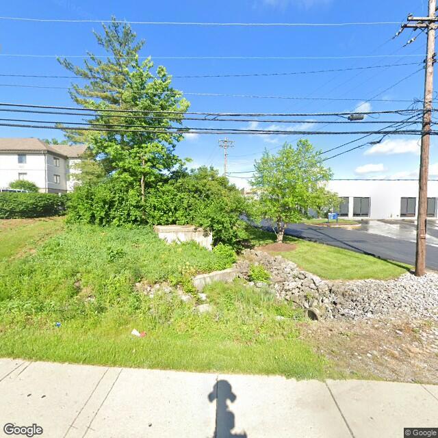 11691 - 11711 Chesterdale Road, Cincinnati, Ohio 45246
