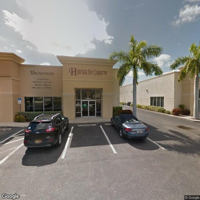 11780-B METRO PARKWAY, Fort Myers, Florida 33966
