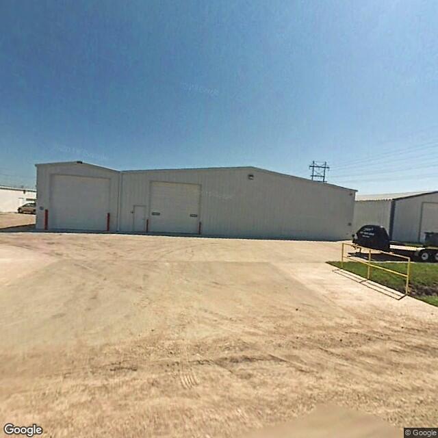 1180 Dunbar Rd, Fremont, Nebraska 68025 Fremont,Ne