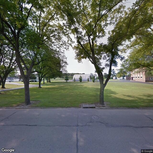 1181 Grill Road, Van Wert, Ohio 45891 Van Wert,Oh