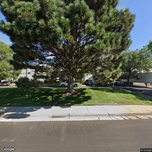 11925 E. 49th Avenue, Denver, Colorado 80239