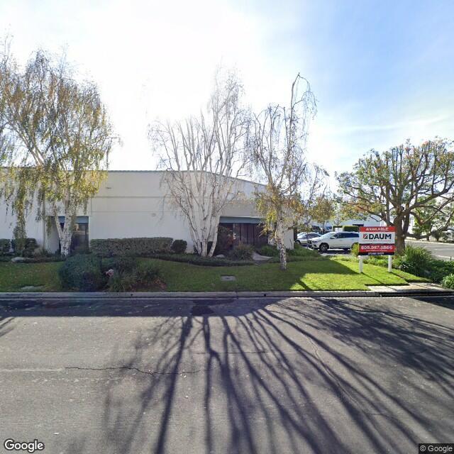 11972 Hertz Street, Moorpark, California 93021