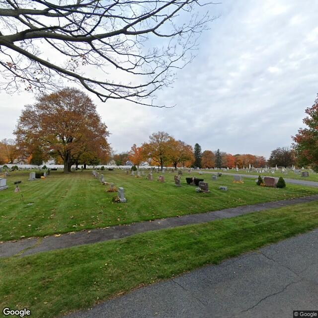 11 Walk Drive, Westborough, Massachusetts 01581