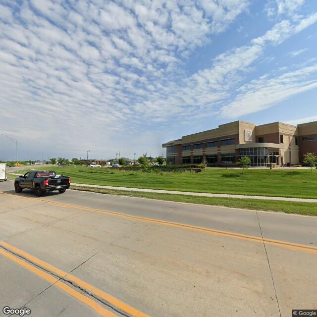 12005 Portal Drive, La Vista, Nebraska 68128