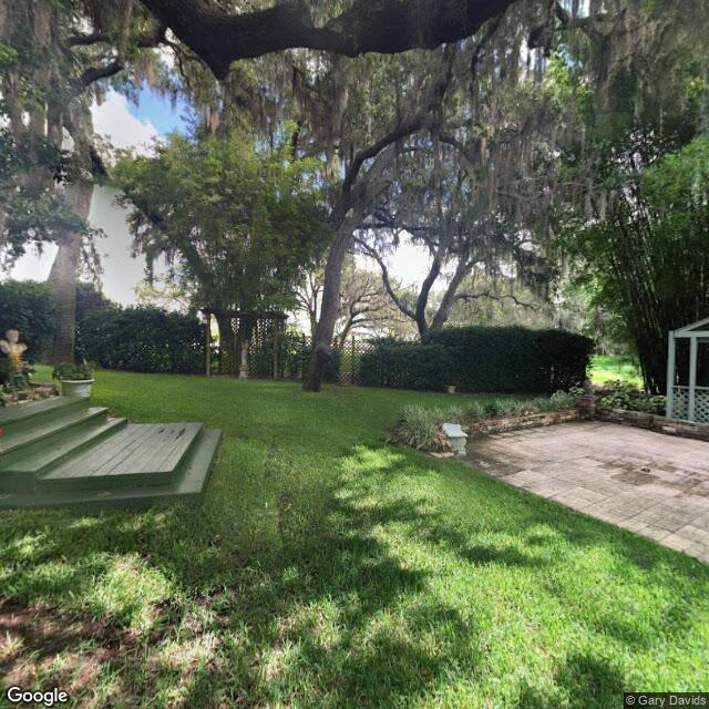 1200 Charles Street, Longwood, Florida 32750