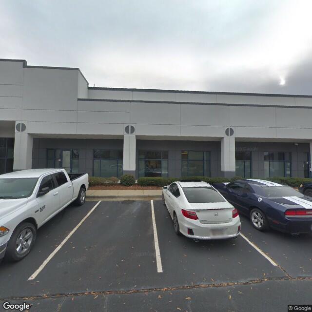 1200 Northbrook Parkway, Suwanee, Georgia 30024