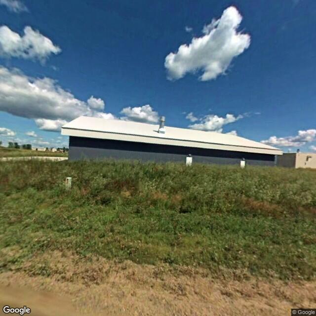 120 3rd Ave W., Foley, MN, Foley, Minnesota 55362