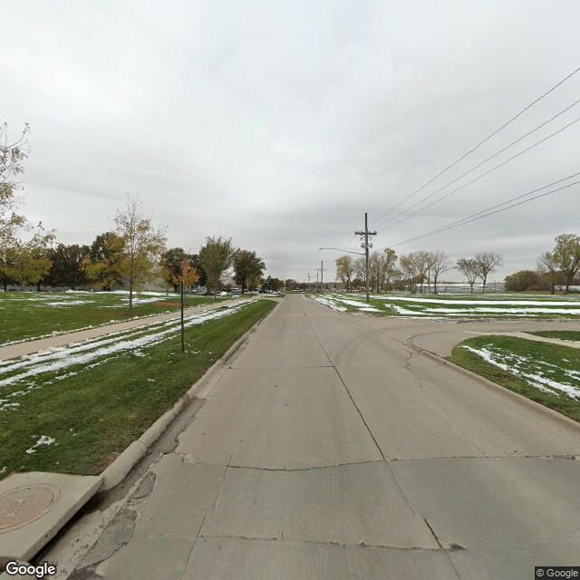 120 50th Ave SW, Cedar Rapids, Iowa 52404