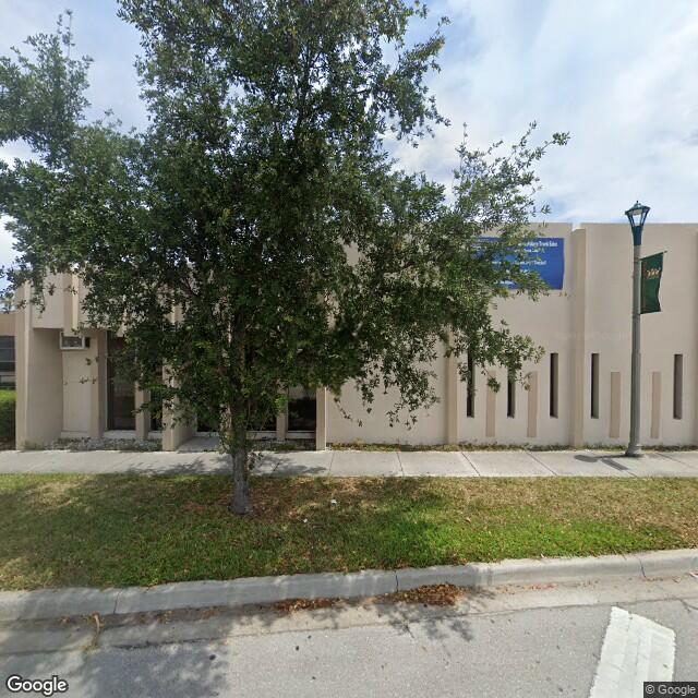 120 S Dixie Hwy, Lake Worth, Florida 33460