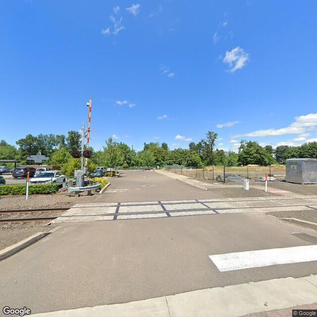 1210 Jackson St NE, Albany, Oregon 97321