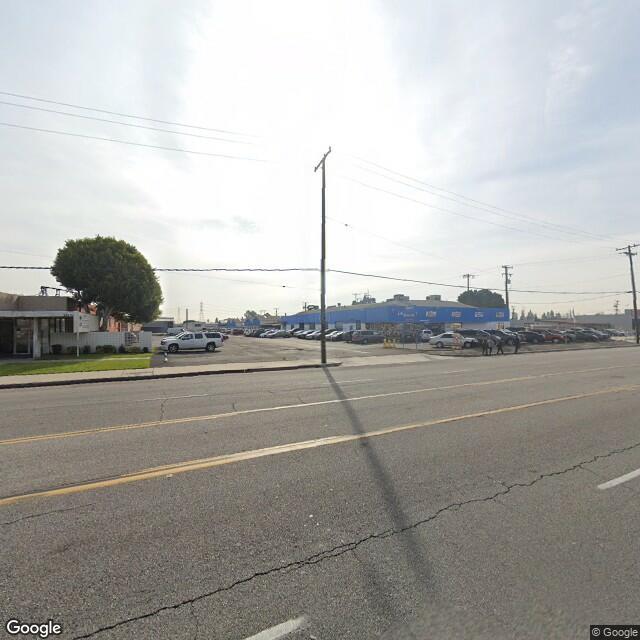 12152 12160 Woodruff Ave, Downey, California 90241