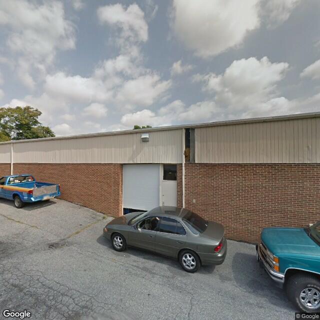 121 Main Street, Emmaus, Pennsylvania 18049 Emmaus,PA