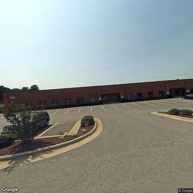 121 Shields Park Dr, Kernersville, North Carolina 27284