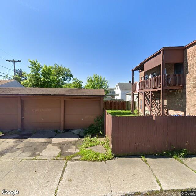 12201 Elmwood Avenue, Cleveland, Ohio 44111