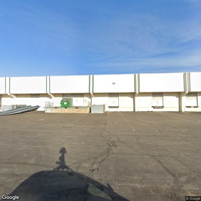 1221-1225 Erie Street, Kansas, Missouri 64116