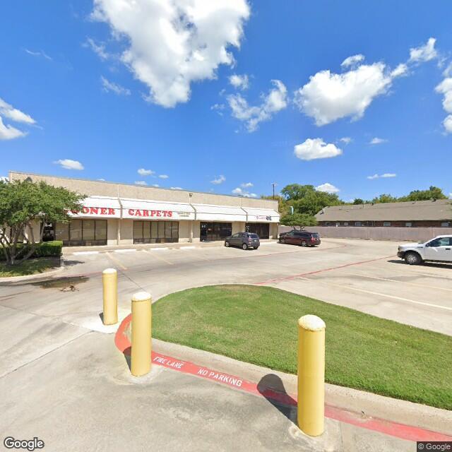 1225 E Crosby Rd, Carrollton, Texas 75006