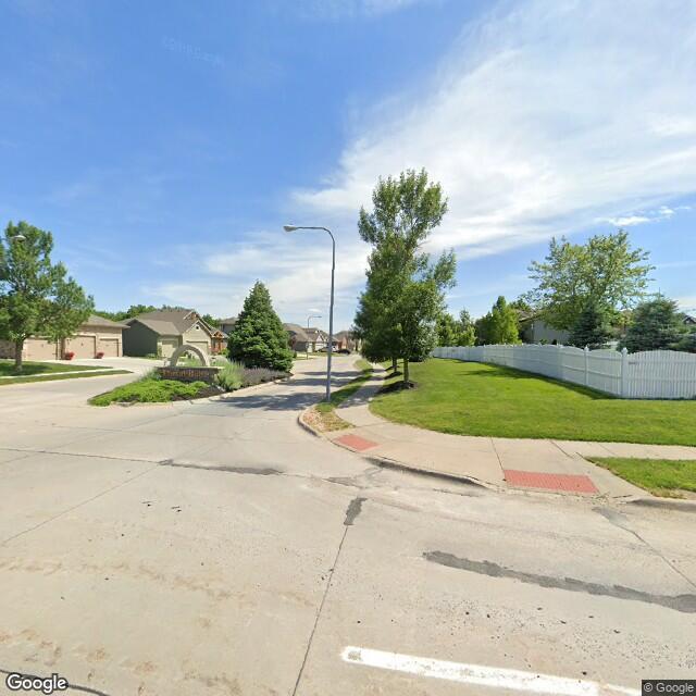 12350 Roberts Road, La Vista, Nebraska 68128
