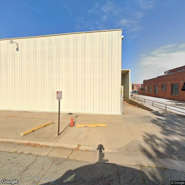 123-141 S. Ellis, Wichita, Kansas 67211