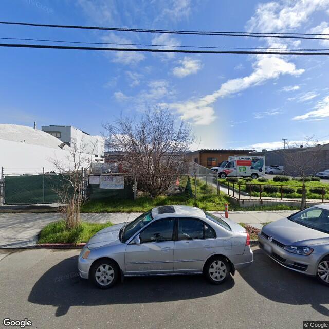 1241 6th St, Albany, California 94710 Albany,Ca