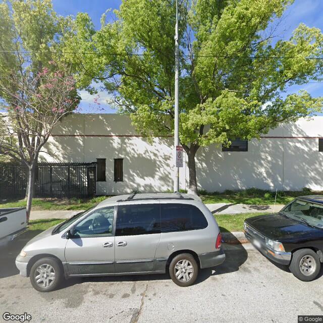 12473 Gladstone Ave, Sylmar, California 91342